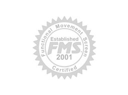 Functional Movement Screen - Certified