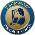 7 SUMMITS Strategie - Logo