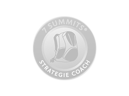 7 Summits Strategie Coach